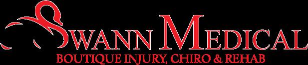 Swann Medical Injury Chiro & Rehab